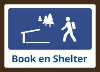 Book en Shelter